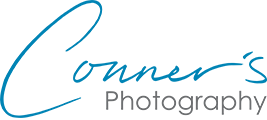 Conners Photography | West Yorkshire wedding photography